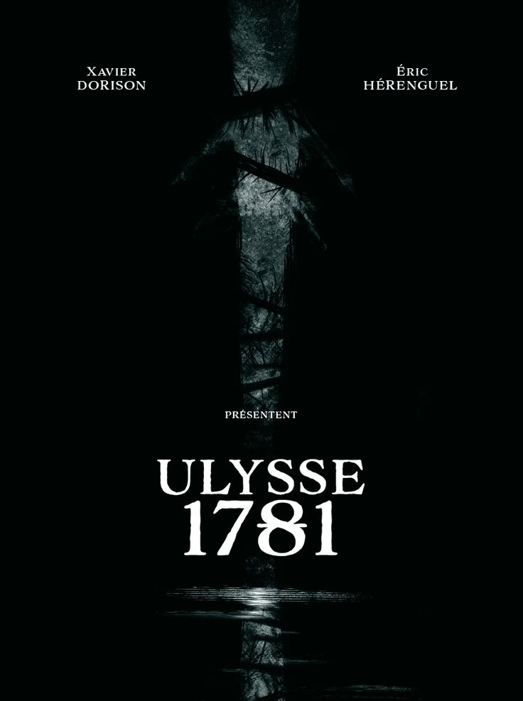 Preview Ulysse 1781 1. Le Cyclope (1/2)