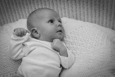A Tale of Two Birth Plans: Birth Plans, Bradley Method, Hospital Plans, Giving Birth, Motherhood