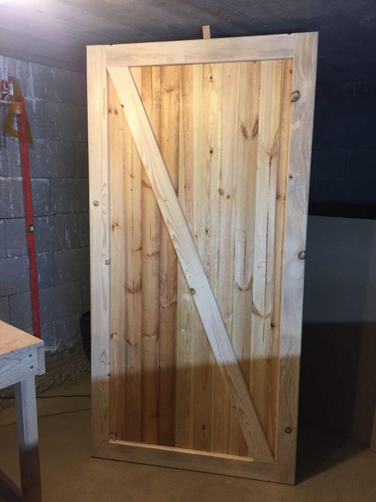 woodporn, wooddesign, interiordesign, furniture, furnituredesign, woodart, woodwork, famegmunkálás, asztalos, bútorasztalos, barn style doors, pajta ajtó