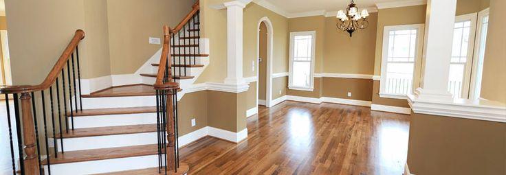 Необходим ремонт дома? Коттедж, дача или частный деревянный дом нуждается в ремонте? Желаете отремонтировать дом внутри и снаружи? Ремонт частных деревянных домов, коттеджей и дач с дизайном и проектом на ремонт.