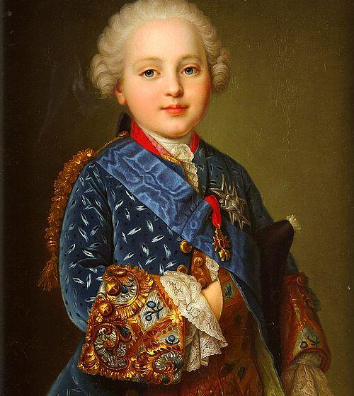 286 best LOUIS XVI - 1754 - 1793 images on Pinterest   Louis xvi ...