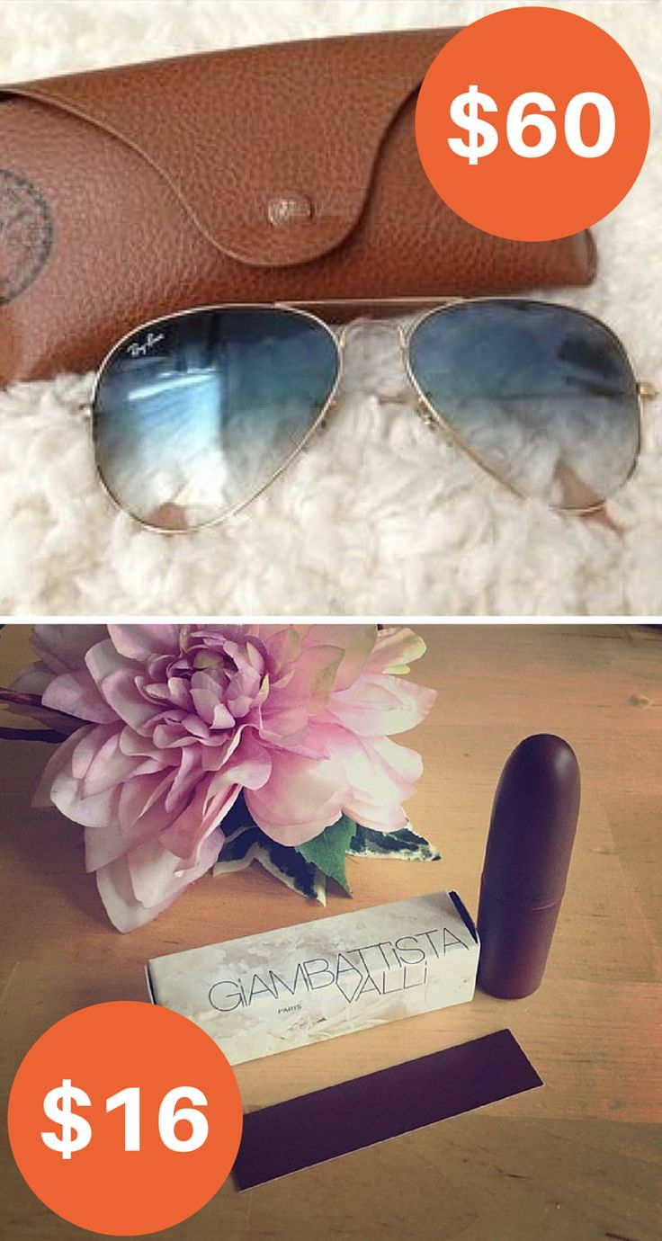 cheap michael kors aviator sunglasses michael kor handbags ebay uk