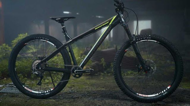 Things To Know About The Top Mountain Bikes Under 500 Hardtail