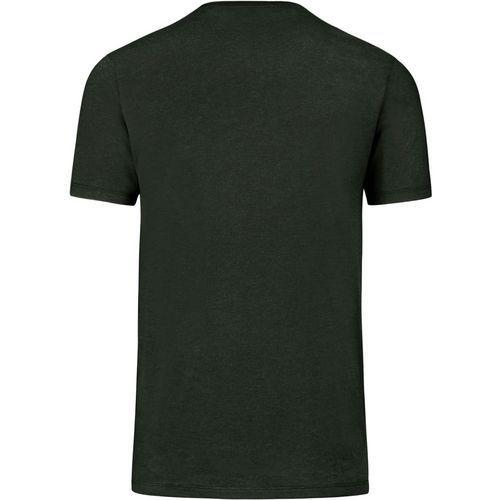 '47 Southeastern Louisiana University Club T-shirt (Green Dark, Size Small) - NCAA Licensed Product, NCAA Men's Tops at Academy Sports