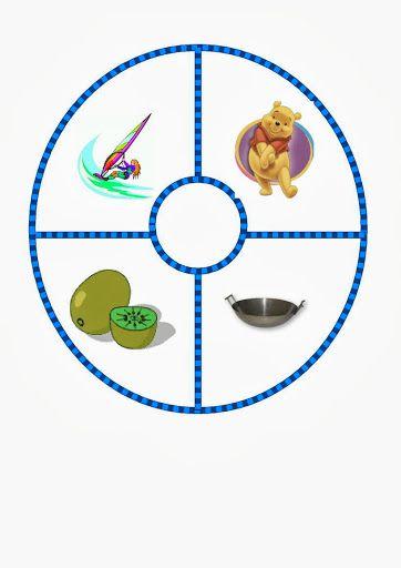 ruedas del abecedario23