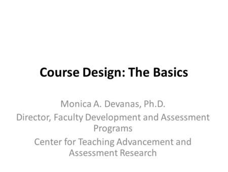 teaching in the zone formative assessments for critical thinking 2 teachers know and understand the content area for which they  3 teachers  understand and use varied assessments to inform  teachers apply knowledge  of how students think and learn to  that is critical to producing high-level student  learning and achievement with the  summative assessments c) teachers.