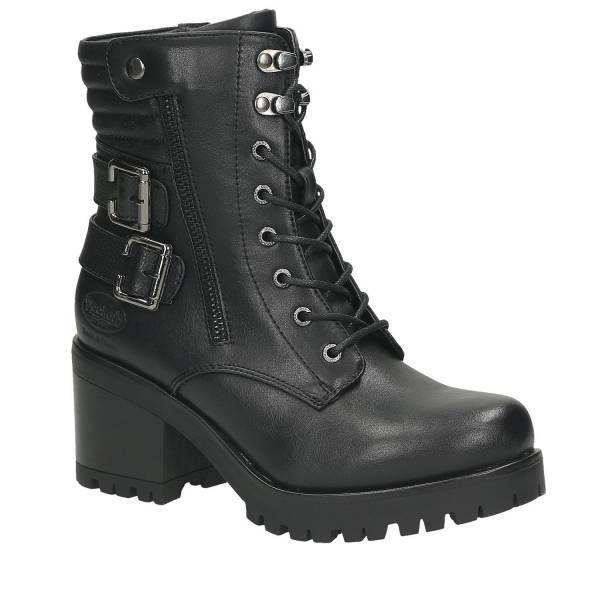 Pin Von Indy Vidual Auf Shoe Stiefel Schuhe Online Kaufen Schwarze Schuhe