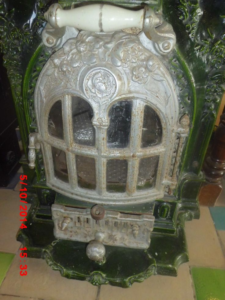 bodrum bedirlihandan antika soba