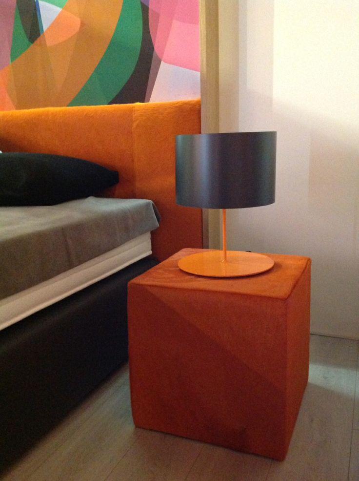 les 38 meilleures images du tableau norki peau de vache cowhide sur pinterest peau de. Black Bedroom Furniture Sets. Home Design Ideas