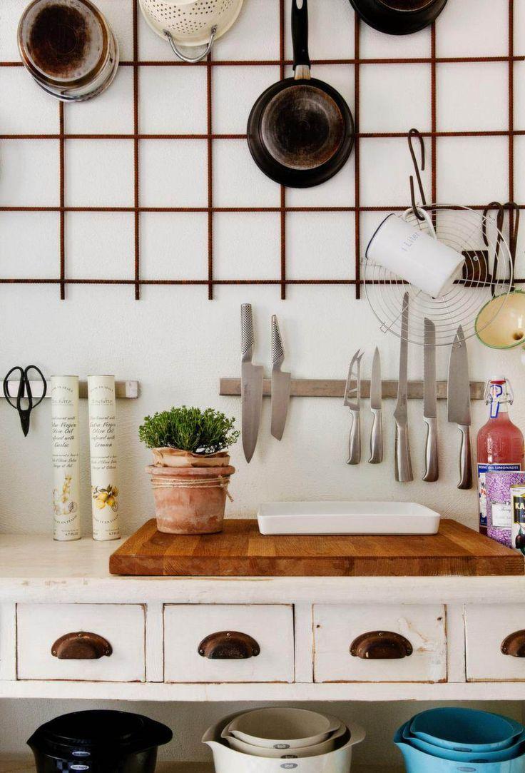 kök förvaring armeringsjärn - Sök på Google