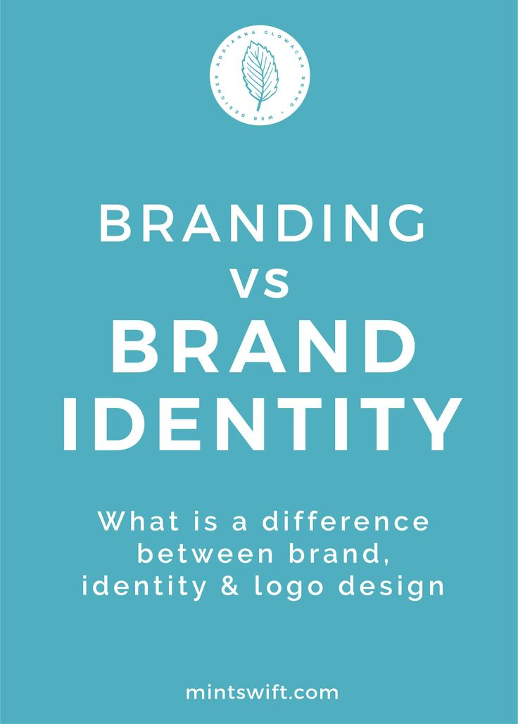 Brand vs brand identity | Brand | brand identity | what is a difference between branding and brand identity | what is branding | what is a brand identity | how brand and brand identity work together | what is a logo | what is a brand | how to define brand identity | brand design services| brand & website design package | what is a difference between brand (or branding), brand identity and logo design