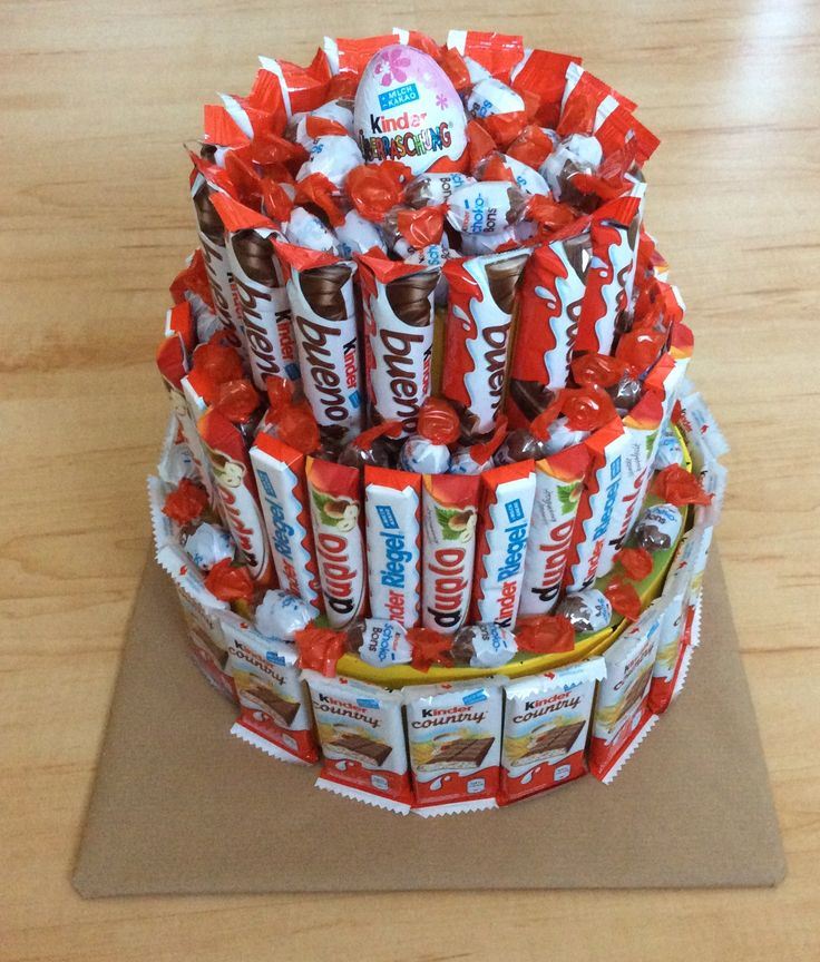 187 best kinder chocolate images on pinterest
