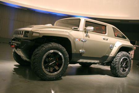 best 25 hummer cars ideas on pinterest hummer truck. Black Bedroom Furniture Sets. Home Design Ideas