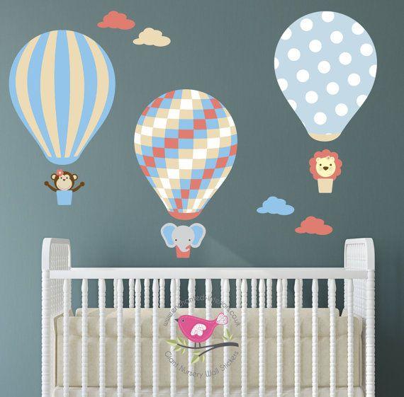 1000 Ideas About Balloon Wall On Pinterest Balloon