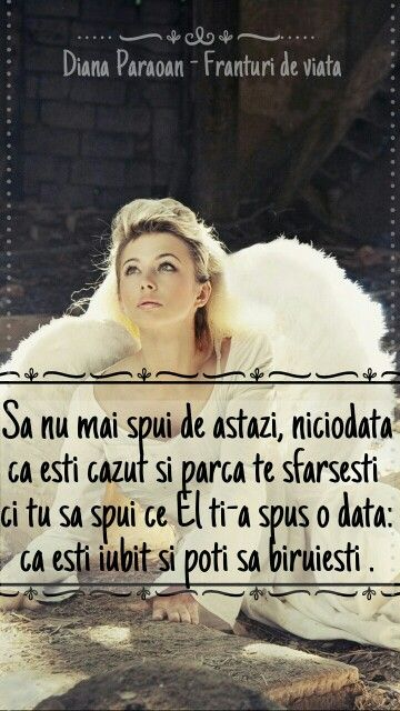 Diana Paraoan ♡
