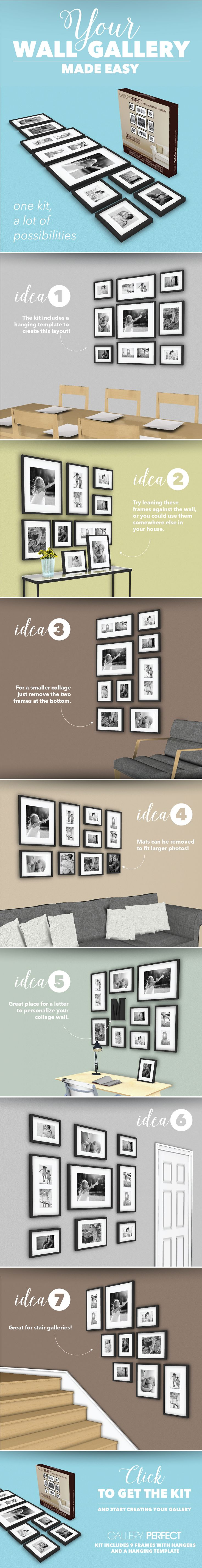 best 25 wall frame layout ideas on pinterest gallery wall