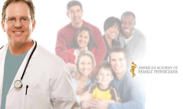 Health Education | Illnesses, Diseases & Conditions -- FamilyDoctor.org