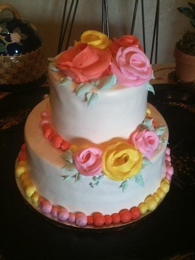 $25. #Cathys_Rum_Cake_Vibrant_...    Like, repin, share!  Thanks!    Visit http://15sphere.com/