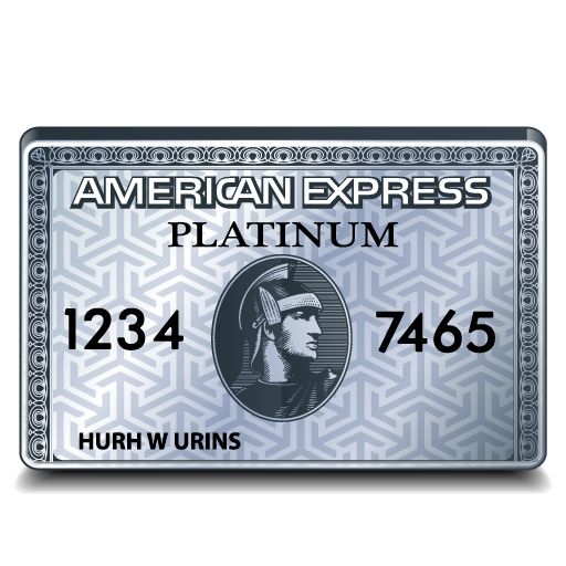 American Express Platinum Travel Card Customer Care