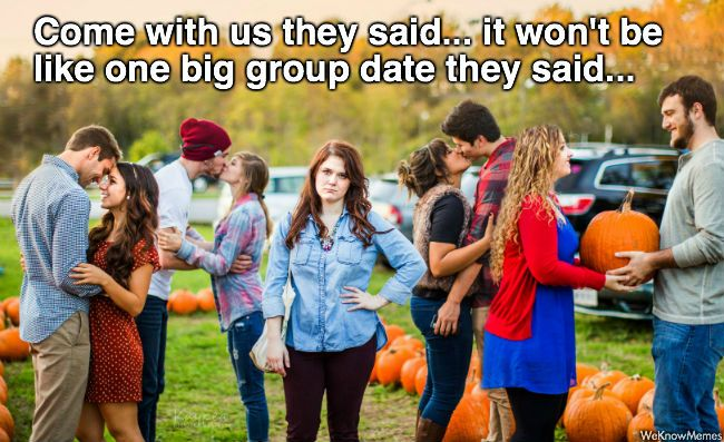 denvers best dating group Sister wives | poly dating: looking for a polygamous relationship sister wives polygamy dating is the best place for those seeking a sister wife.