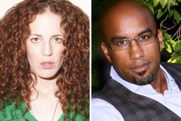 ABC Nabs Brothers Comedy From Morgan Murphy & Tim Story As Put Pilot