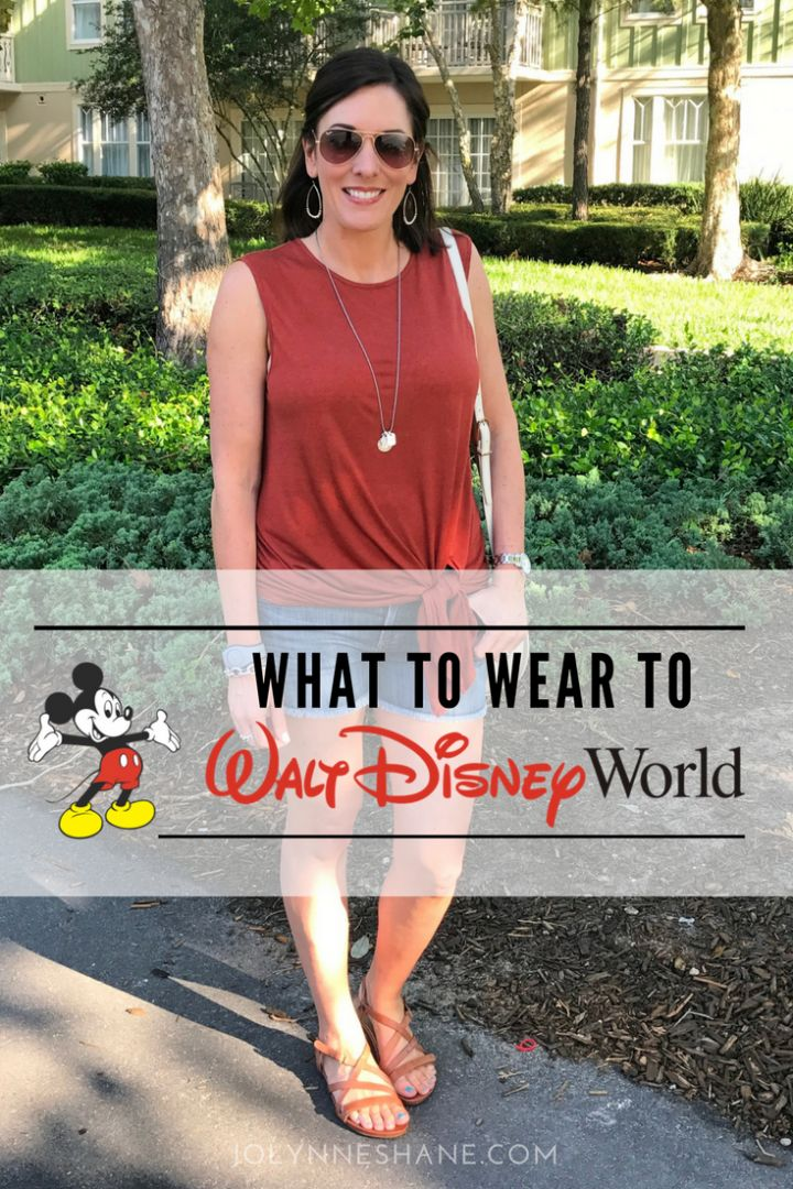Best Disney World Outfits Ideas On Pinterest Disney World - Mom creates the most adorable costumes for her daughter to wear at disney world