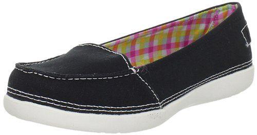 Wanted Shoes Women S Punk Ballet Flat