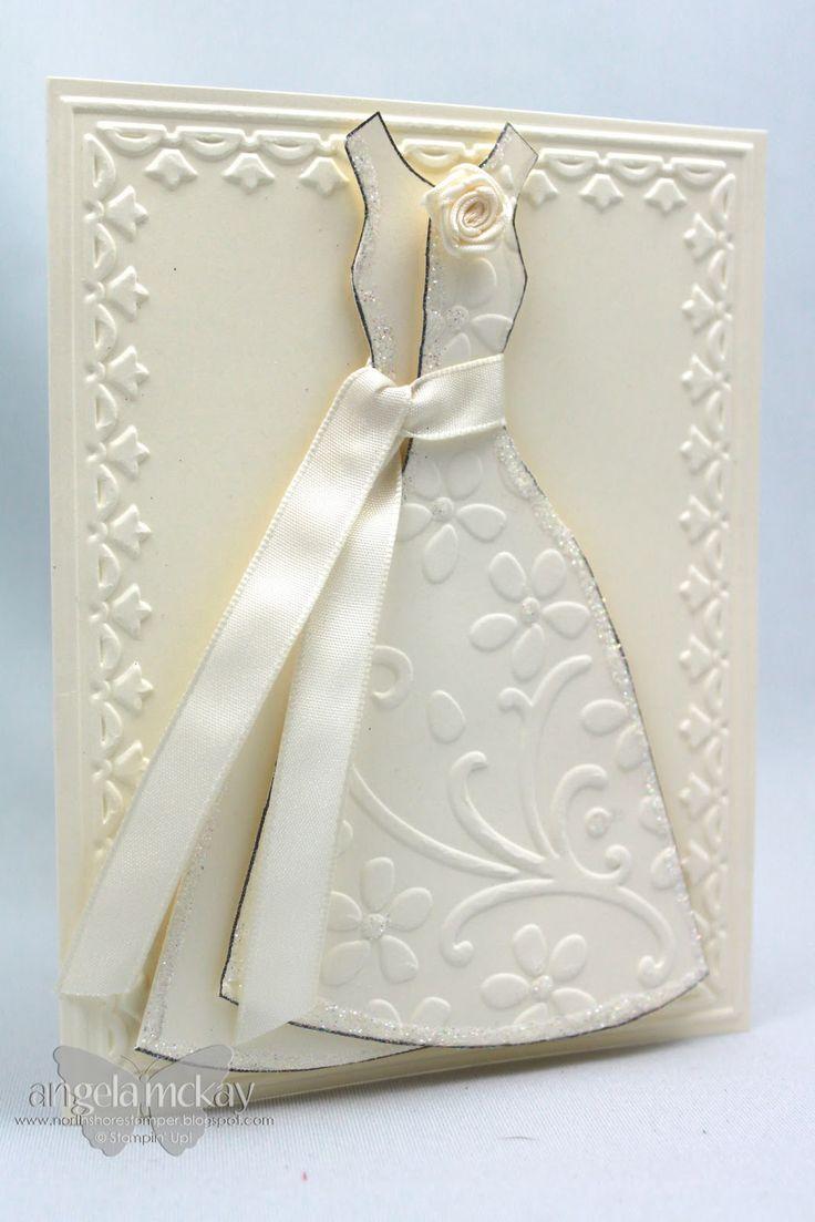 Спасибо оценку, свадебное платье на открытке