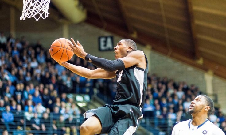 Kris Dunn Can't Carry Providence Alone - Today's U  It says something when you have the best player in college basketball, yet people should be hesitant to buy you a real threat this season. That's exactly what the Providence Friars will experience this year, thanks to a weak supporting cast to Mr. Do-It-All Kris Dunn.....