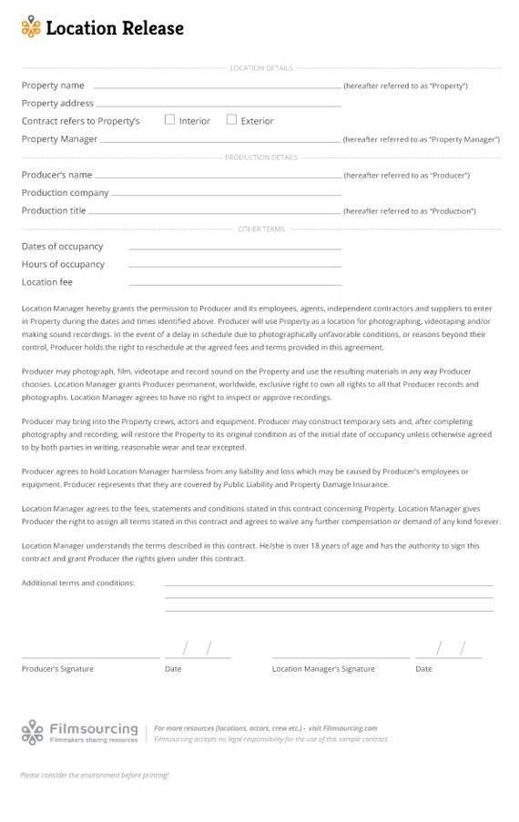 Property Manager Cover Letter 366 Best Film Making Images On Pinterest  Film Making Video .