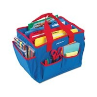 Carry-All Teachers Tote