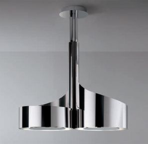 Double Vertigo Extractor (View it in our showroom)