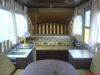 Cherry Hill Vw >> 17 Best images about Camping days on Pinterest | Vw camper ...