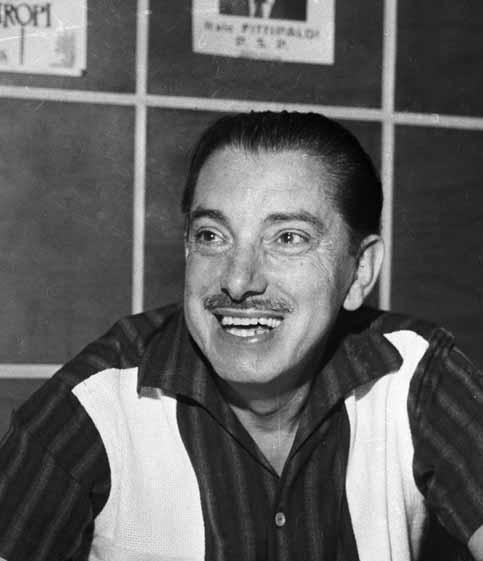 Mazzaropi é considerado por alguns o melhor humorista que o cinema brasileiro já teve por conta de sua originalidade, talento e sucesso em suas produções.