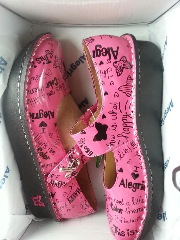 17 Best Images About Nurse Shoes On Pinterest Shops