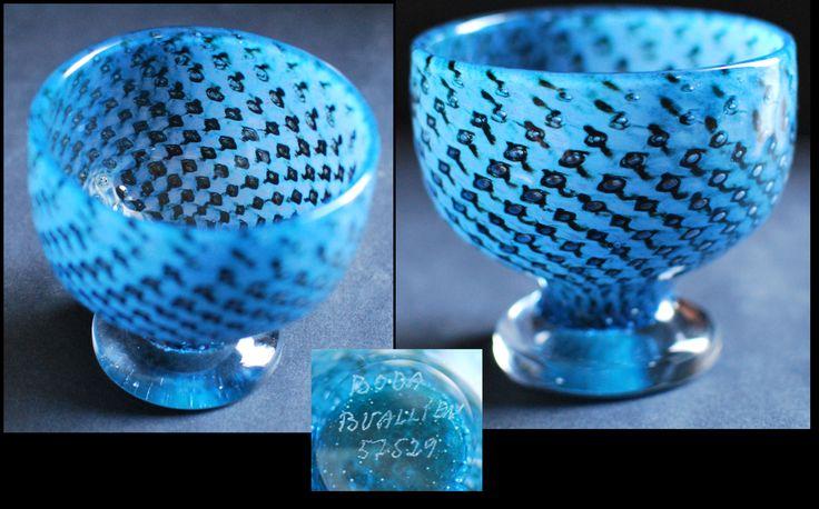 Boda-Bertil-Valien-blå-skål-1.jpg 3.576×2.226 pixels