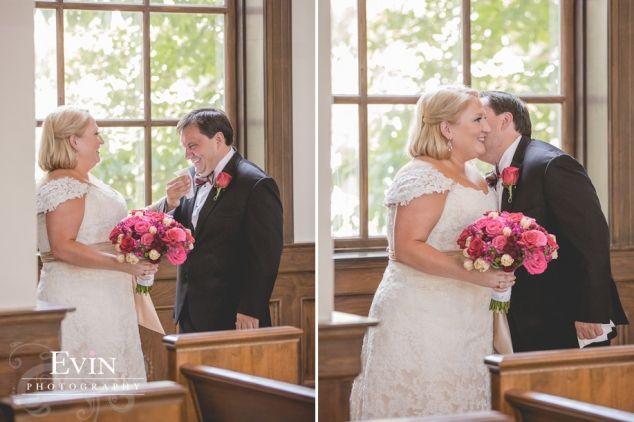 St_Georges_Episcopal_Church_Wedding_Hillwood_Country_Club_Reception_Nashville_TN-Evin Photography-23&24