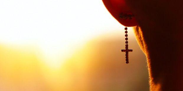 San Antonio de Paduaes uno de los santos más famosos en todo el mundo, es mejor conocido como el santo que ayuda a encontrar objetos perdidos: artículos de uso diario, documentos importantes, incl…