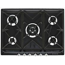 The 25+ best Smeg gas hob ideas on Pinterest   Smeg cookers ...