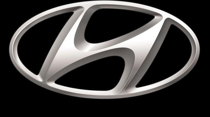 Hyundai+Logo+2.jpg (1600×896)