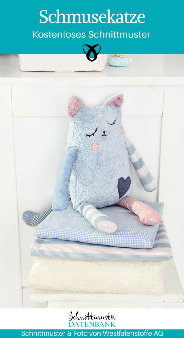 Cuddle Cat 5/5 (1)