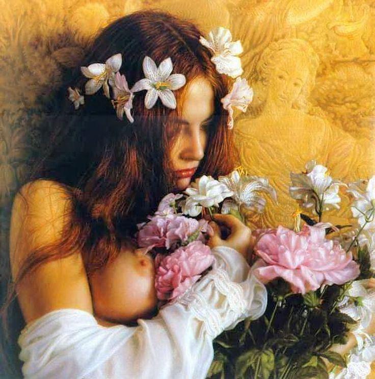 desnudos-de-mujeres-pinturas-al-oleo
