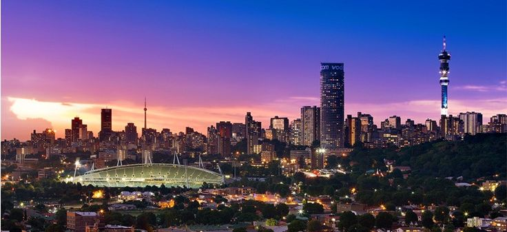 #Cheap #Flights #Boston to #Johannesburg ! http://www.flyabs.com/boston-to-johannesburg