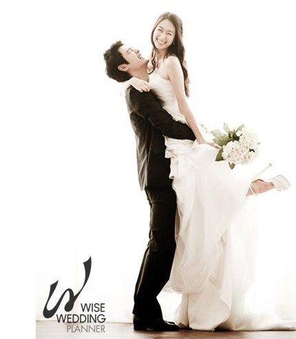 画像 : 韓国のウェディング写真がドラマチックすぎるまとめ - NAVER まとめ