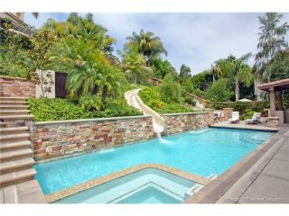 Best Pool With Slide Ideas Only On Pinterest Beautiful Pools