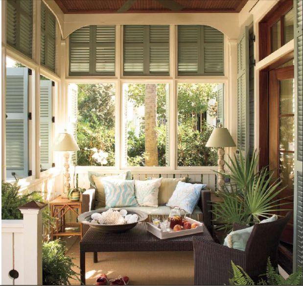 17 Best Images About Front Porch Ideas On Pinterest Wrap
