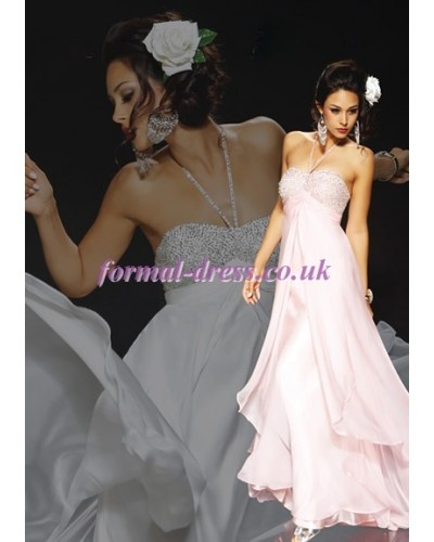 Cheap prom dress stores in md