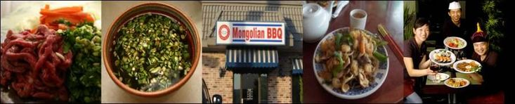 Mongolian Barbecue, Barbecue Mongolian Recipe, Barbecue Mongolian, bds Mongolian Barbecue, barbecue Mongolian Restaurants