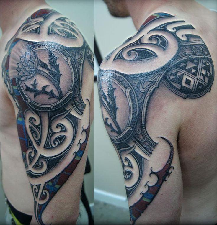 #tattoo #tattoos #tattooformen