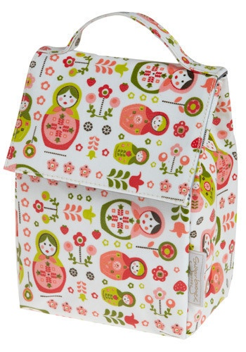 1000 ideas about lunch tote on pinterest insulated lunch bags lunch bags and monogram gifts. Black Bedroom Furniture Sets. Home Design Ideas